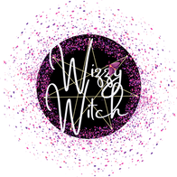 Teen Witch Fashion, Decor and Accessories - pretty girly