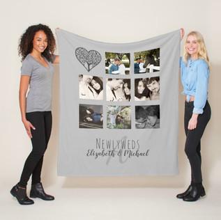 8_x_photo_collage_newlyweds_personalized