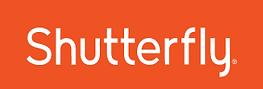 shutterfly logo.png