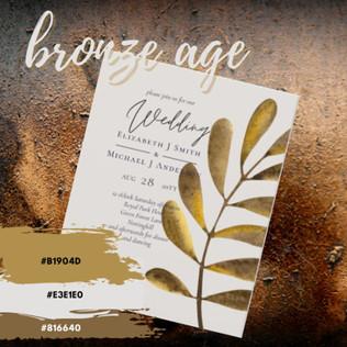getimage (41).jpg