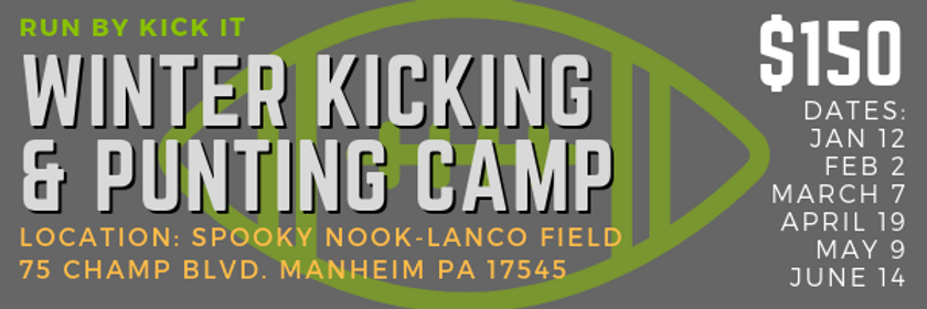 2020 Winter Clinics Lanco-Email.png
