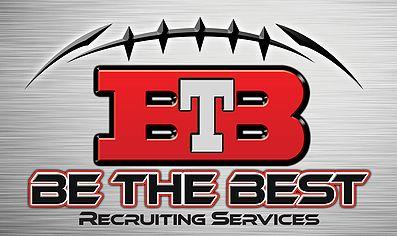 BTB Logo .jpeg