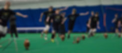 nook wall of field goals.jpg