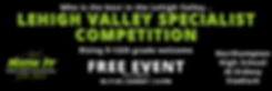 Lehigh Valley Competition 2020-Email.png