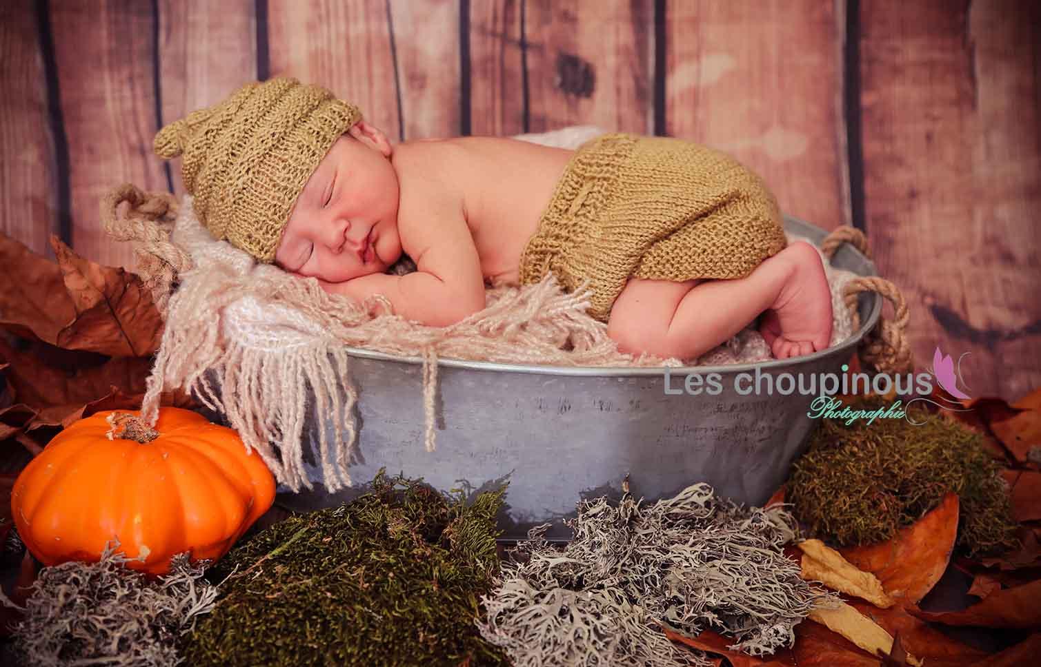 Session photo naissance, saint-louis 683
