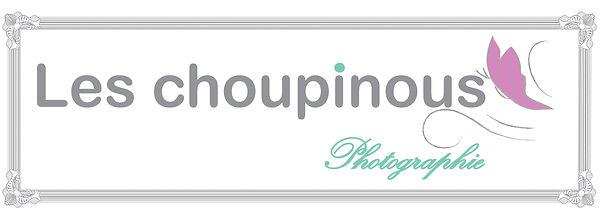 logo choupinous+.jpg