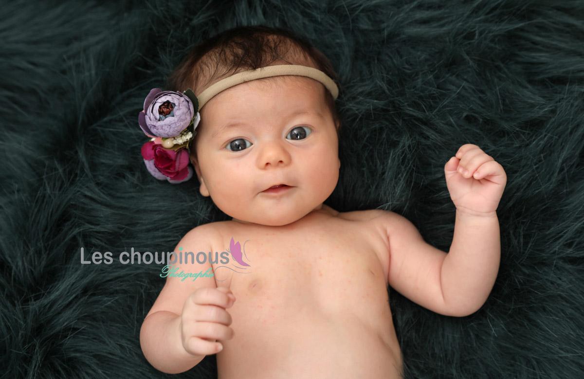 photographe bébé, saint-louis, 68300, al