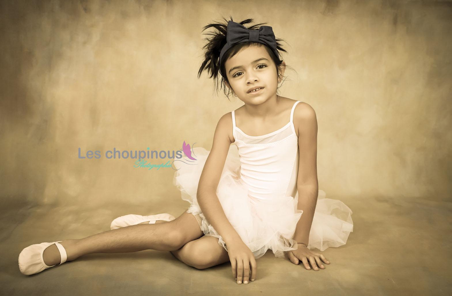 photographe enfant, saint-louis 68300, h