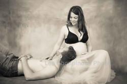 Photographe grossesse, saint-louis 68300