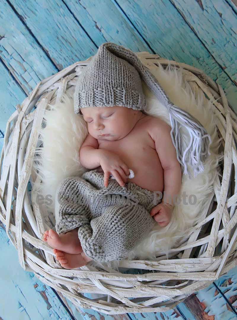 photographe nouveau-né saint-louis 68300