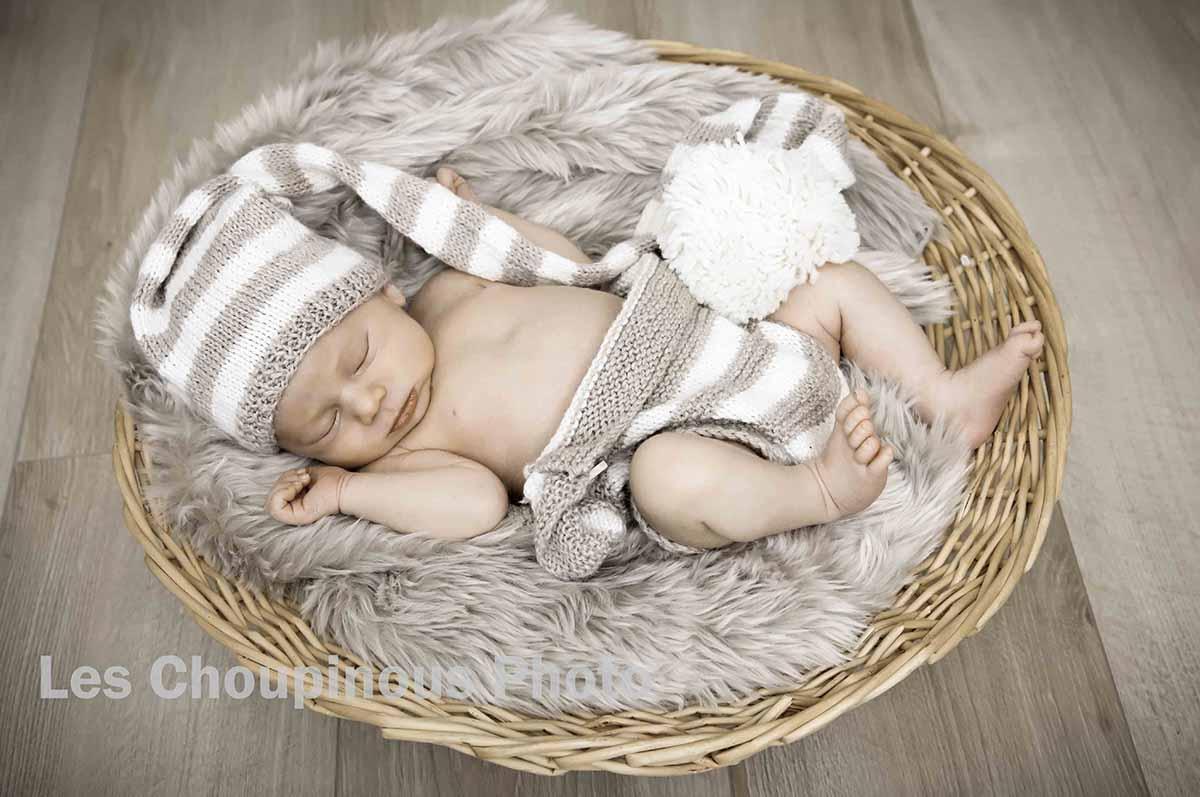 photographe naissance,mulhouse 68100