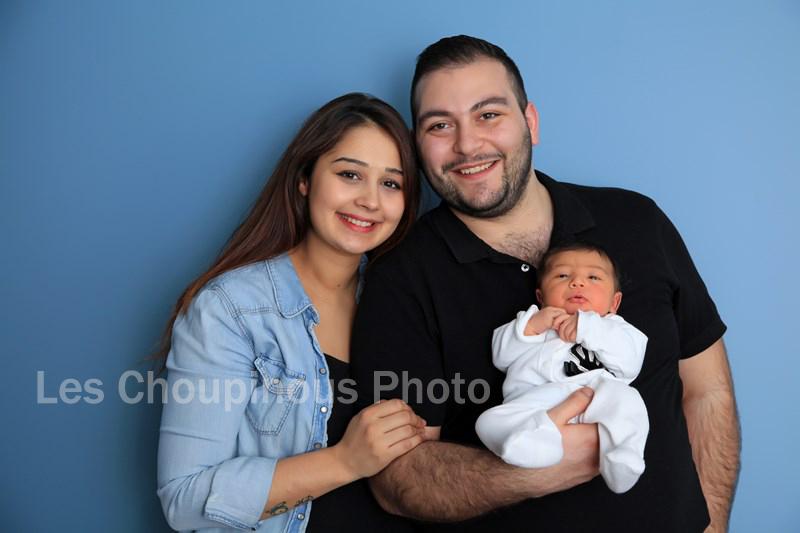 photographe famille saint-louis