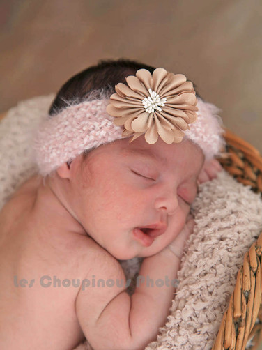 newborn posing mulhouse