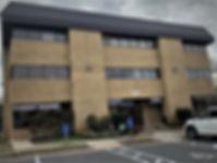 office building .jpg