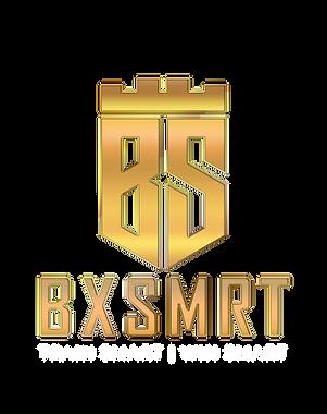 BXSMRT-GOLD-LOGO.png