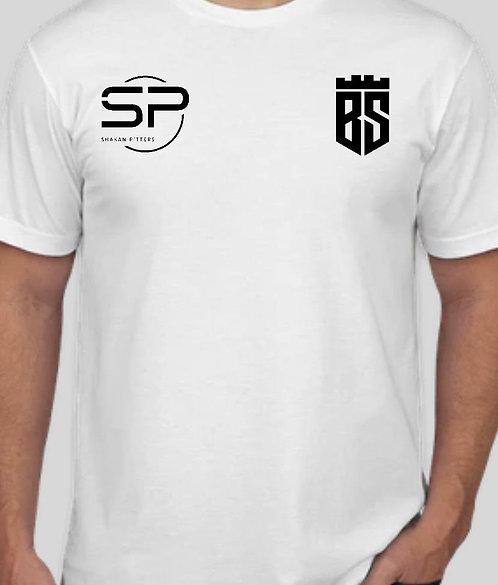 Shakan Pitters T-Shirt