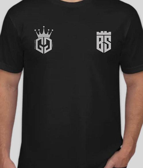 Gavin Gwynne T-Shirt