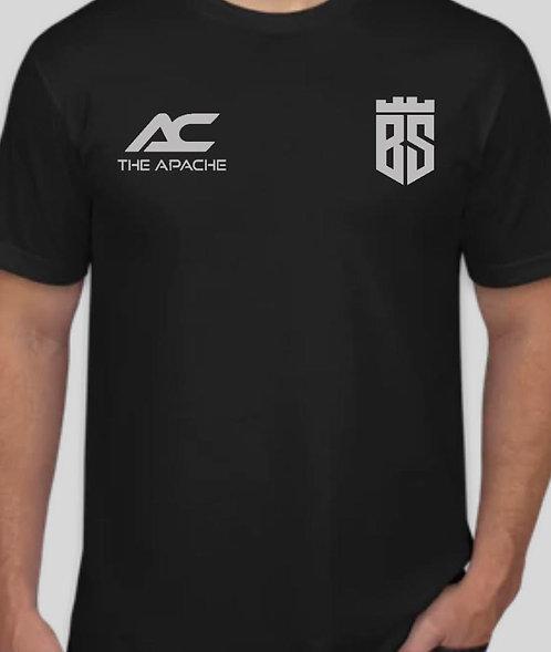 Anthony Cacace T-Shirt