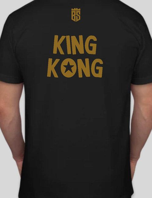 Jono King Kong Caroll T-Shirt