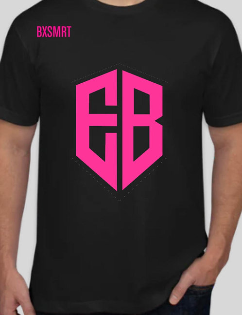 Ebanie Bridges T-Shirt