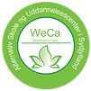 Nyt_weca_logo_200px.png