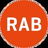 RAB-logo-til-web.png