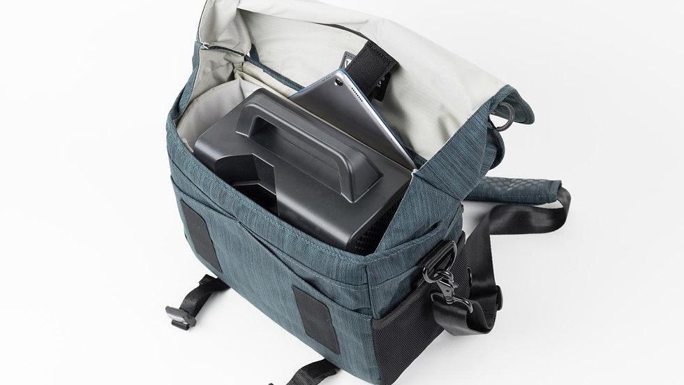 Tenba Tragetasche für Matterport Kamera Pro2