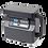 Thumbnail: Matterport Pro2 3D Kamera