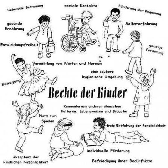 Rechte der Kinder.jpg