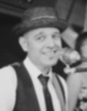 groupe-de-jazz-pour-cocktail-de-mariage.