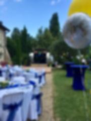 airstream garden party wedding.jpeg