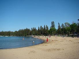 clear lake beach.jpg