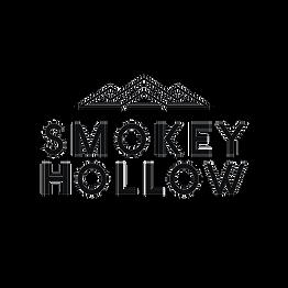 Smokey Hollow Fishing