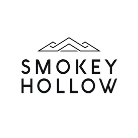 Smokey hollow motel