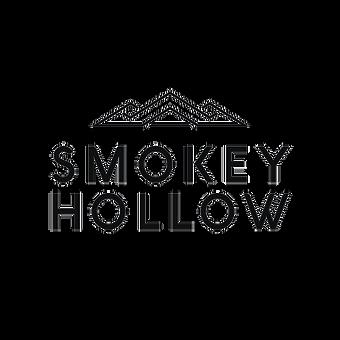 Motel Rooms at Smokey Hollow