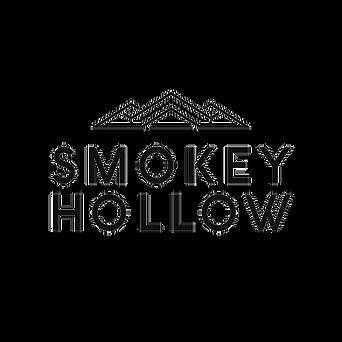 Smokey Hollow Golf