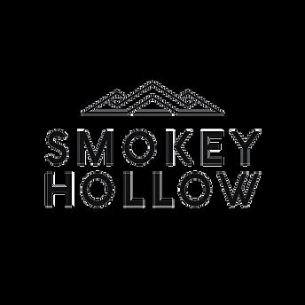 Smokey Hollow Amenities