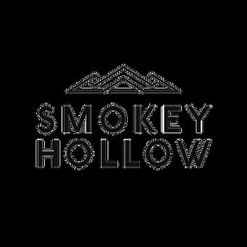 Smokey hollow hotel Clear Lake Manitoba