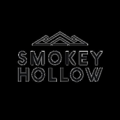 Contact Smokey Hollow