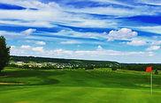 dosa golf.jpg