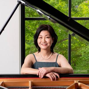 Naoko Kawatsu