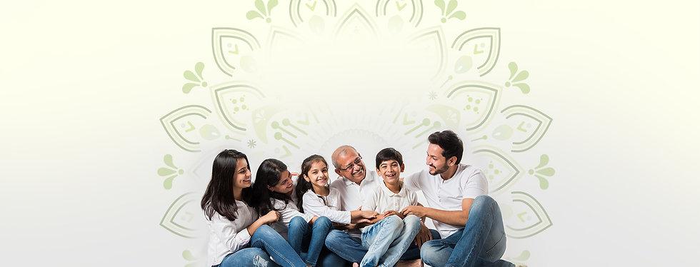 Vedical_Hero-Image_Family-2.jpg