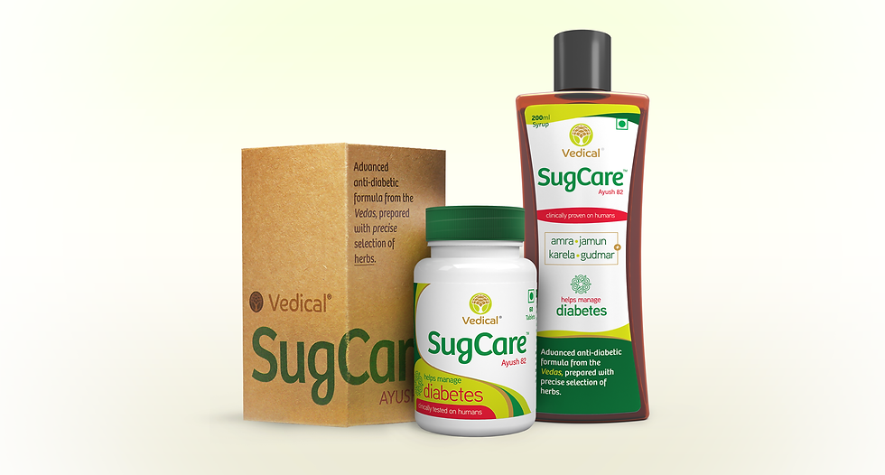 SugCare-Family.png