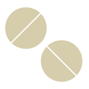 2 Tablets Icon_2 Tablets.png