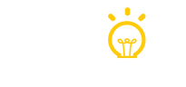 edison logo Final C2C-01.png