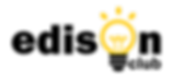edison logo Final C2C-02.png