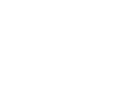 arduino-logo-black-and-white.png