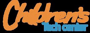 CTC logo 2020 5.png