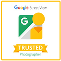 Google-Streetview-Trusted-badge2.png
