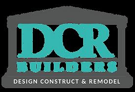 DCR_logo_blueGrey_B.png